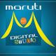 Sri Maruthi Digital Studio