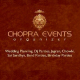 Chopra Event Organizers
