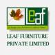 Leaf Furniture Private Limited