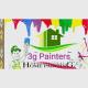 3G Painters
