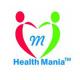 Health Mania
