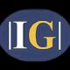 Intelligurus Info Solutions India Pvt Ltd