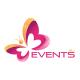Events4u