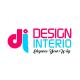 Design Interio