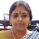 Lakshmi Surya Kumari