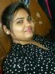 Richa Bhatia