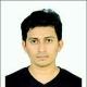 Amit Kumar Mohapatra