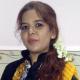 Shaheen Sayyed