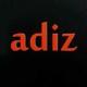 Adiz designs