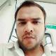 Milan Mukesh