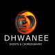 Dhwanee Events