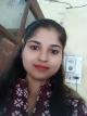 Kiran Devi Sethi