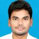 Ravindra Reddy