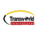 Transworld Packers and Movers PVT Ltd