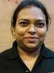 Kavita Vichare