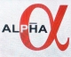 Alpha Cleaning Group