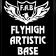 Flyhigh Artstica Base (FAB)