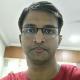 Keshav Kishore
