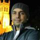 Jitin Yadav ACE certified Personal Trainer
