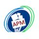 Aadhunik Packers & Movers Pvt. Ltd