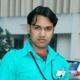 Axis Design India