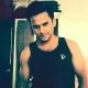 Devdutt Joshi
