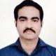 Dr. Susheel Bhat