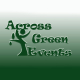 Across Green Events