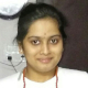 Vijaylaxmi Mohan Puntambekar