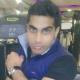 Sachin Kumar Chauhan