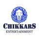 Chikkars Entertainment Pvt Ltd