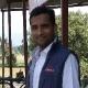 Uwais Ansari