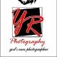YR Photography