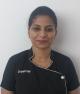 Kavita Daundkar