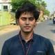 Dipak Chatterjee