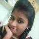 Satya Mounisha