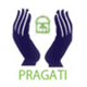 Pragati Packers and Movers