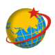 Global Packers and Movers