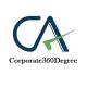 Corporate360Degree