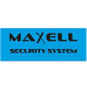 Maxell Security System