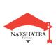 Nakshatra Academy
