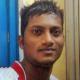 Ritesh Jadhav