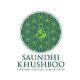 Saundhi Khushboo