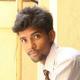 Ajay D Yadav