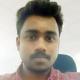 Santhosh Reddy