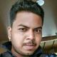 Kori Sanjay