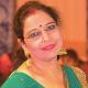 Chhaya Joshi