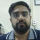 True Funds & Insurance Marketing Pvt. Ltd.