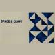 Space & Craft