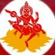 Swarangan Sangeet Vidyalya